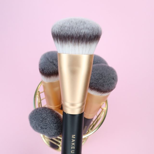 315 foundation brush